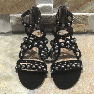 Brand new w/o box Sam Edelman gladiator sandals
